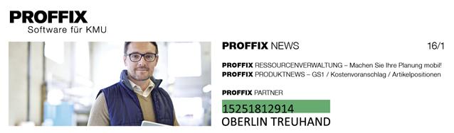 201602-p-nl-mailing-oberlin-treuhand2
